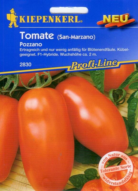 Pomidorai Agilis